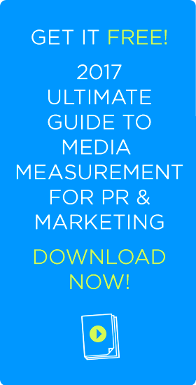 Download your free 2017